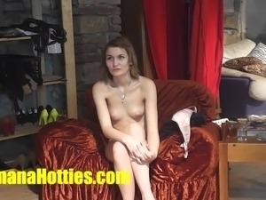czech porn babes