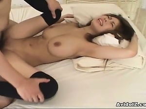 japanese-shaved-fuck