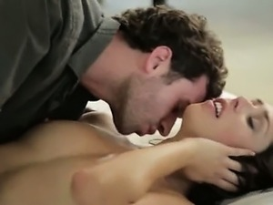 erotic video archives