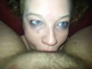 porn Meth whore
