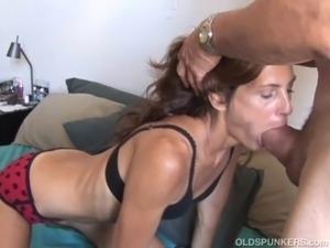 free erotic cougar sex stories
