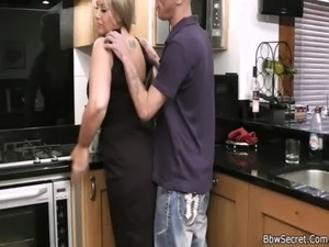 free vids cheating wife