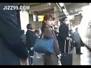japan school sex