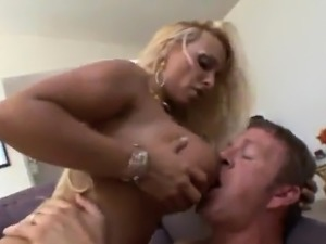 Cute Mother from Milfsexdating.net