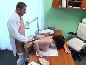 erotic doctor movie