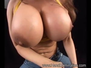 free videos public sex domination
