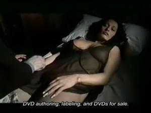 erika bella - sleep assault Italian porn