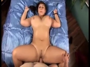 Cheating Girlfriend With Big Tits POV free