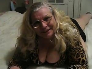 free bbw threesome video