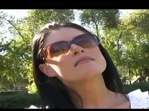 cougar sex videous