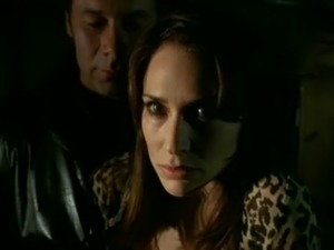Claire Forlani - The Limit