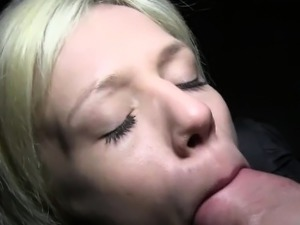 public subway sex video