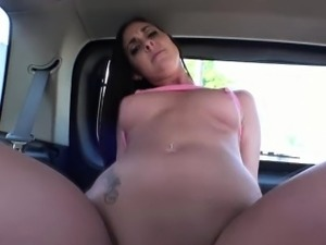 amateur naked in public videos