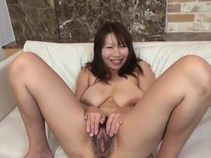 closeup video female orgasm