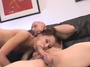 Mya is a cock whore