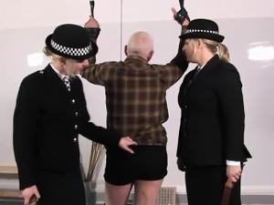 police academy movie babes