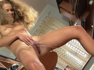 Hot student fucking orgasm