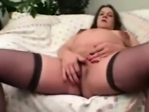 dirty girl fucking gallery