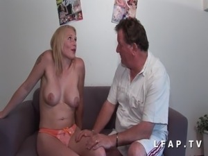 asian double anal fisting squirt