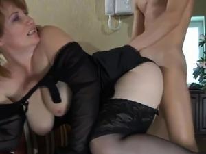 fat girl anal porn