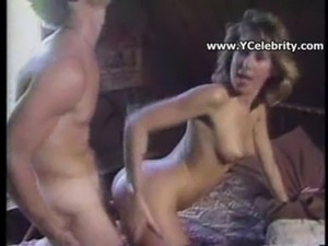 Candi Evans full scene with Brother free