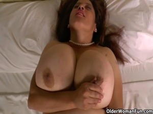 mature nylon video sites