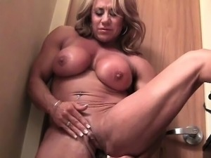 Cougar Adult Video
