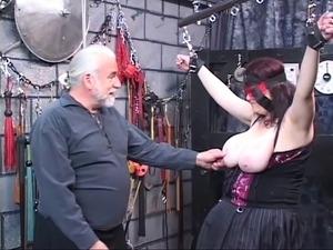 fat phat pretty women wife gallery