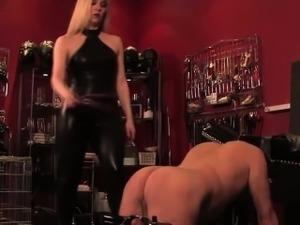 british homemade sex free videos