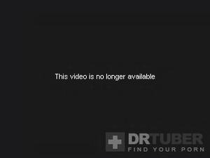 full sleep sex videos