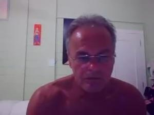 webcam sex brazil
