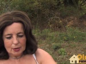 mature german woman thumbnail pics