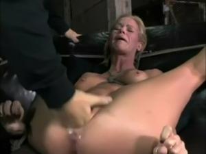 Turkish movies sex