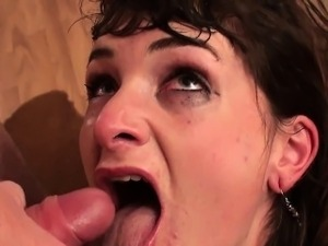 amateur british porn