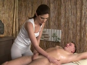 xxx sex movies thaimassage skåne