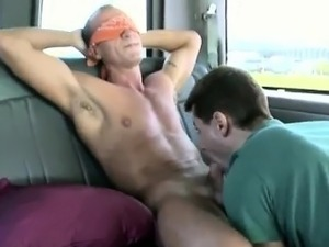 movies of nude super cute straight men gay first time Ass To