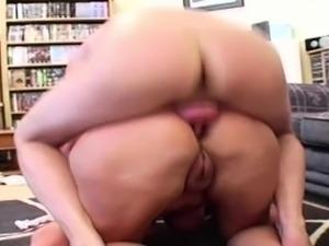 homemade anal sex movie gallerie