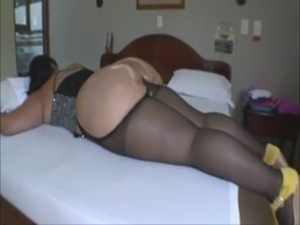 Ass Adult Video