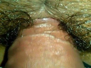 Hairy Adult Video