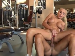Hot housewife hard ass fuck
