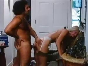 free lingerie sex galleries