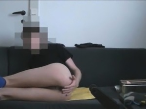 Danish sex porn