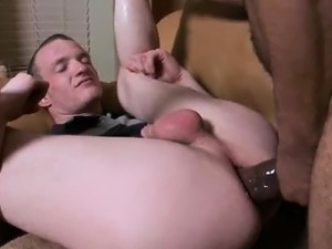Biggest longest fattest longest dicks movies gay first time