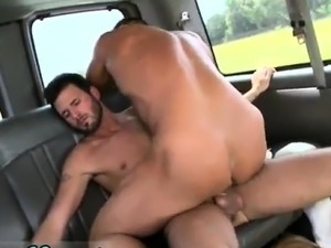 Two hot hunks get on some dick sucking 3gp gay first time An