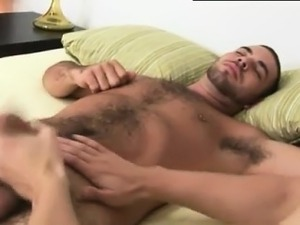 Cinema boy young sex and ru gay boy sex It took my whole for
