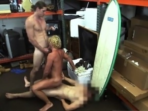 fun straight guys fuck by a guy and dirty straight average m