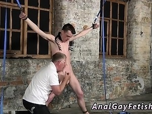 Free gay shit sex video and gay british twink 3gp first time