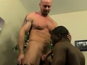 Boys fucking biting during gay sex movietures first time Mit