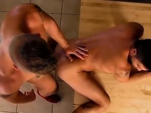 Male masturbation mpegs for free gay Dominic Fucked By A Mar