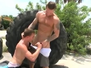 Small gay sexy boys movies free and african native gay sex m